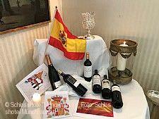 Weinabend Spanien von Rueda - IMG_8202 (2)