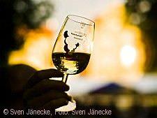 Weinfest Konstanz