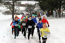 ALB-GOLD Winterlauf-Cup