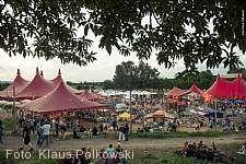 ZMF Gelände