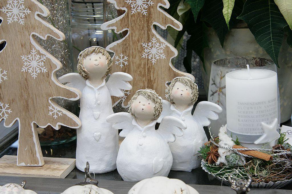 Adventsmarkt © Array