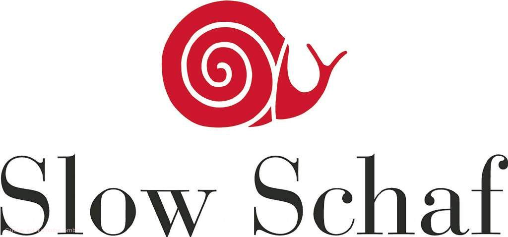 Slow Schaf © Array